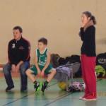 basket 020