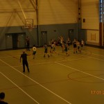 basket 036