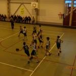 basket 042