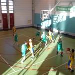 basket 044