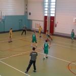 basket 045