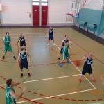 basket 051