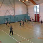 basket 054