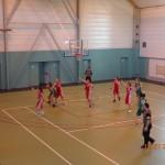 basket 065