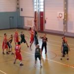 basket 071