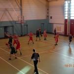 basket 072