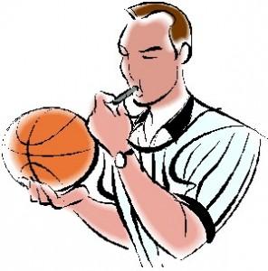 basketarbitre