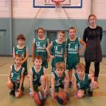basket 002