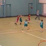 basket 004 (2)