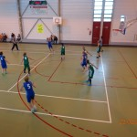 basket 017