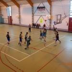 basket 021