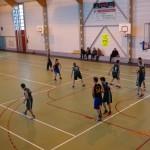 basket 022