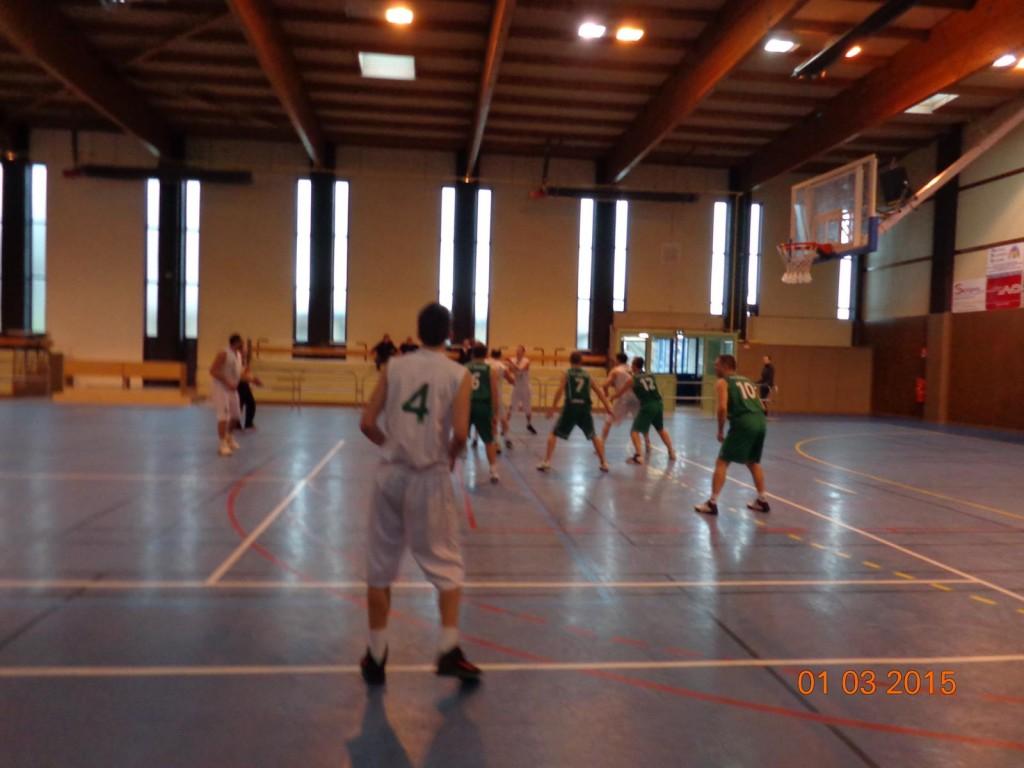 basket 014