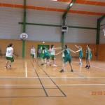 basket 023