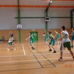 basket 024