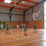 basket 025