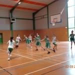 basket 026