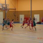 basket demi-final 001