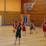 basket demi-final 002