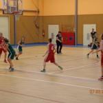 basket demi-final 003