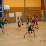 basket demi-final 004