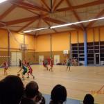 basket demi-final 005
