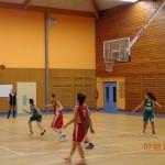 basket demi-final 006