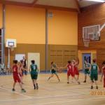 basket demi-final 007