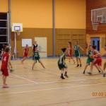 basket demi-final 009