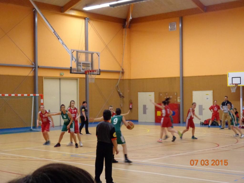 basket demi-final 010