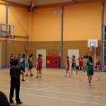 basket demi-final 011