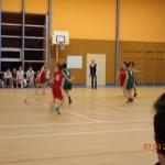 basket demi-final 012