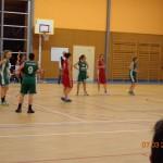 basket demi-final 015