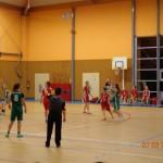 basket demi-final 026