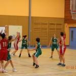 basket demi-final 027