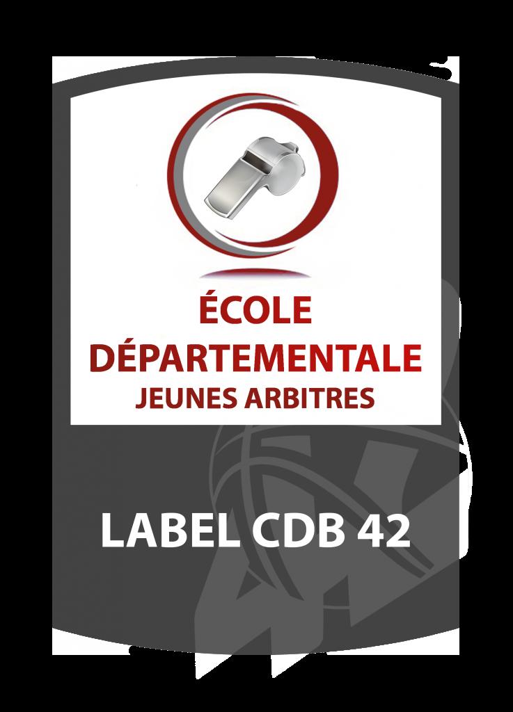 Label-ecole-de-jeunes-arbitres