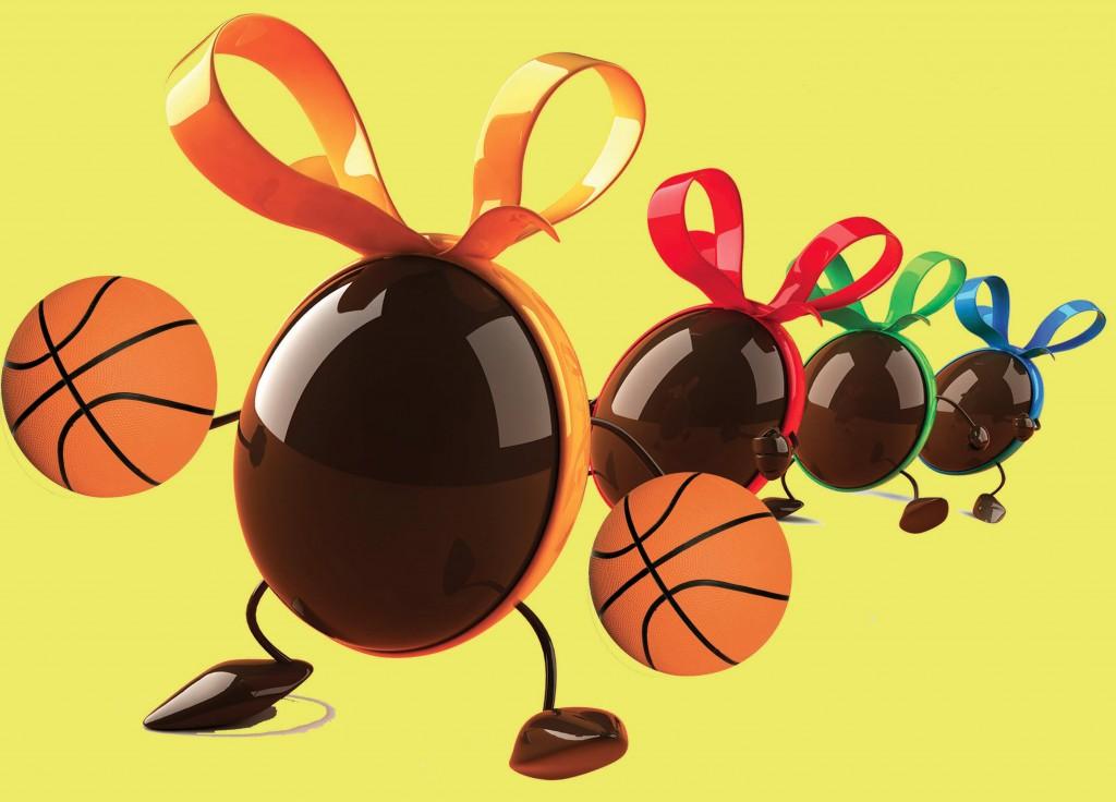paques-basket
