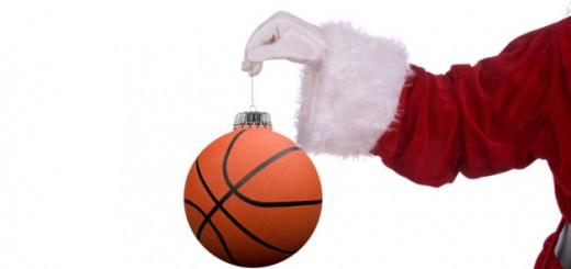 noel-basketball_1