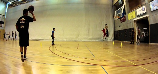 am-basket