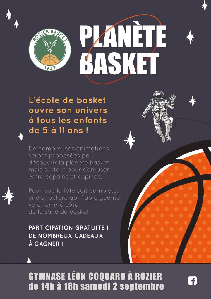 RozierBasket_Planet_Basket-721x1024