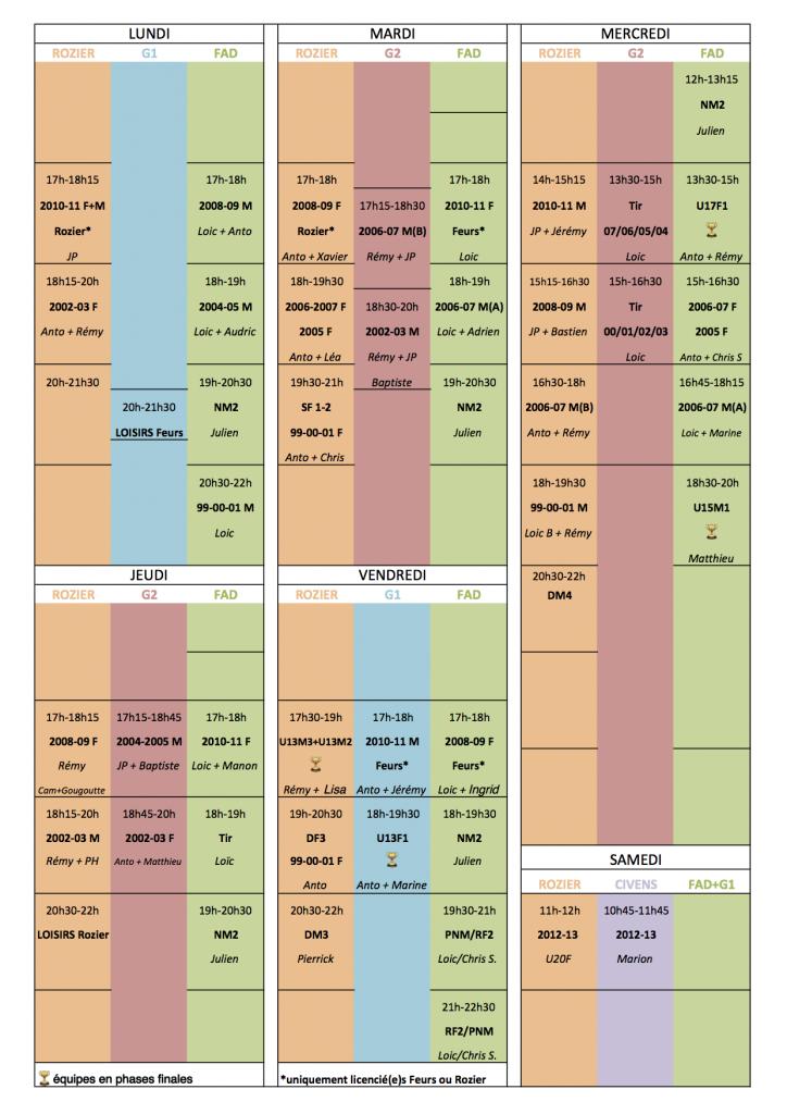 Planning_Mai-Juin